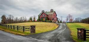 yankee barn homes With barn builders nh