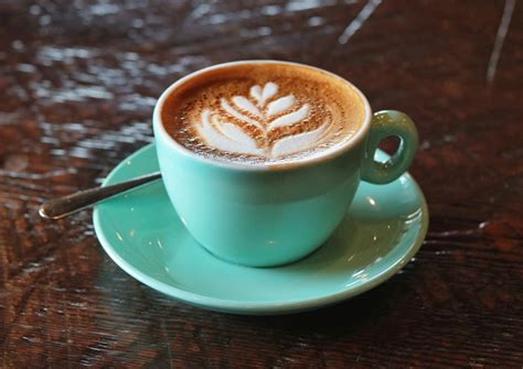 49th parallel is located in vancouver, bc (on the 49th parallel.), and they are a fantastic roaster. 49th Parallel Coffee Roasters