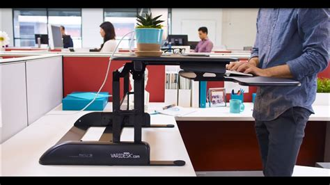 realspace magellan stand up desk review standing computer desk office max full image for ofc home