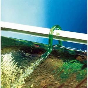 Aquarium Zubehör Günstig : eheim breitstrahlrohr 12 16 g nstig kaufen bei aqua ~ Frokenaadalensverden.com Haus und Dekorationen