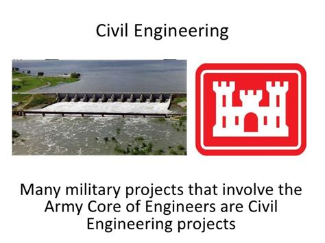 Civil Engineering Powerpoint. Liposuction In New York Realty Business Cards. Credit Cards Machines For Small Business. Vasectomy Reversal Alabama Hedge Fund Course. How To Get Credit Report Online. Newborn Methadone Withdrawal Dc Law School. Personal Injury Lawyers In San Diego. Esri Customer Care Portal Traverse City Fire. Ability Answering Service Cad Design Engineer