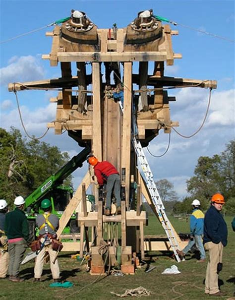 siege machines 1000 images about siege weapons on