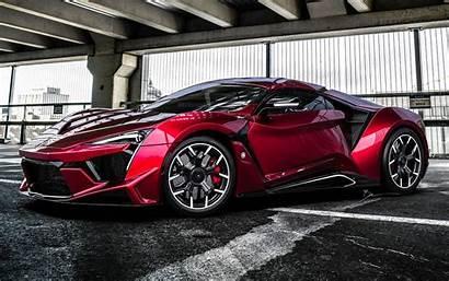 Supercar Sportscar Automobile 1080p Widescreen 720p Neon