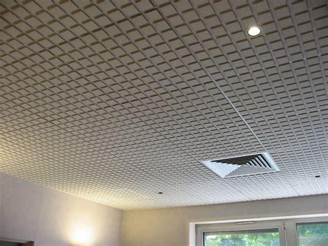 meilleur isolant phonique plafond isolant phonique plafond isolation faux plafond maison travaux isolant phonique plafond pas