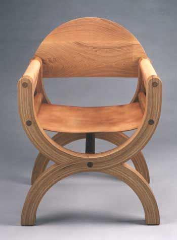 celtic furniture  grant tayor random  cool art