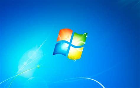 Как изменить фон рабочего стола на Windows 7 (поменять