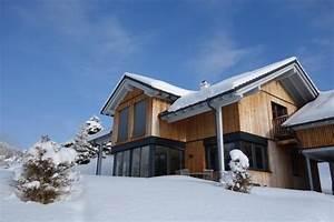 Ferienhaus In österreich Mieten : k rnten sterreich ferienwohnung oder ferienhaus mieten ~ Eleganceandgraceweddings.com Haus und Dekorationen