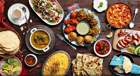 indian restaurant with the hottest indian restaurants in johannesburg