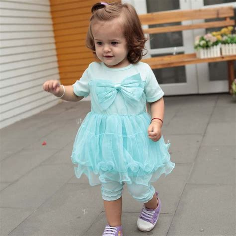 Birthday Dresses Collection For Baby Girl 2017 India 1 Year Old With Prices