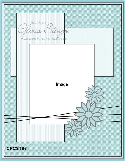 greeting card template page pin by joan deltour on sketches card sketches card