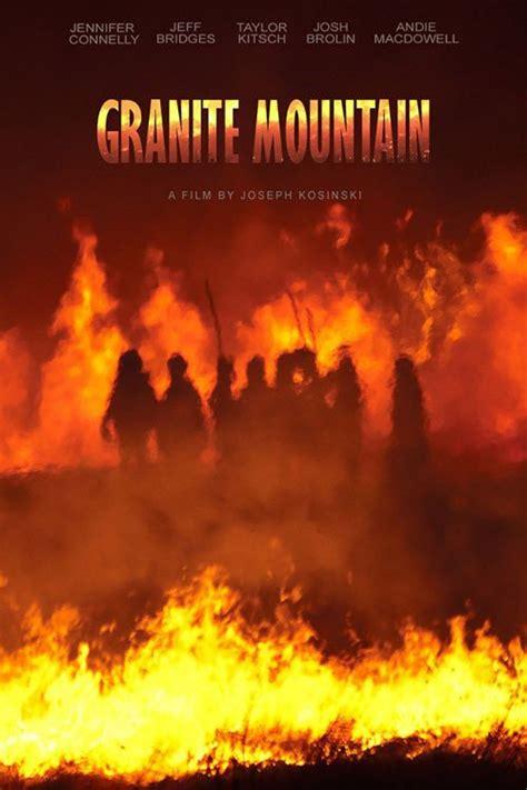 granite mountain hotshots dvd release date redbox