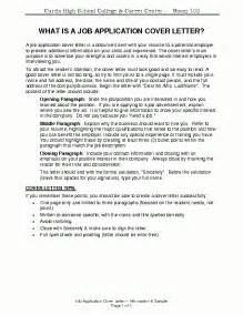 Opening Lines For Resumes by Effective Letter Writing Sles The Best Letter Sle