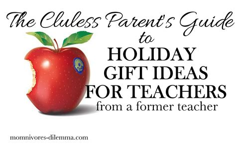 teacher gift funny christmas quotes quotesgram