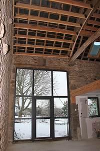 Rideau Baie Vitree : deco rideau pour baie vitree excellente d co rideaux ~ Premium-room.com Idées de Décoration