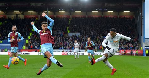 Swansea vs Burnley Match Preview: Classic Encounter, Key ...