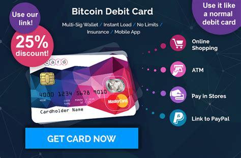 bitcoin debit card  south africa bitcoin south