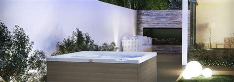 Whirlpool Für Außenbereich by Whirlpools Outdoor Und Indoor Au 223 Enwhirlpool Spa