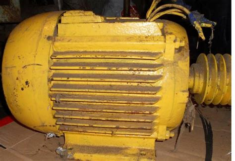 Motor Electric 1 5 Kw Pret by Fulii Pentru Motoare Electrice Pret Preturi Fulii