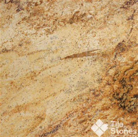 colonial polished granite 12x12 or 18x18