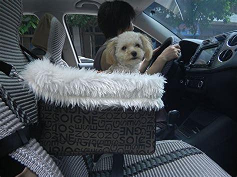 petown hund autotransporter mit fellauto hundetasche
