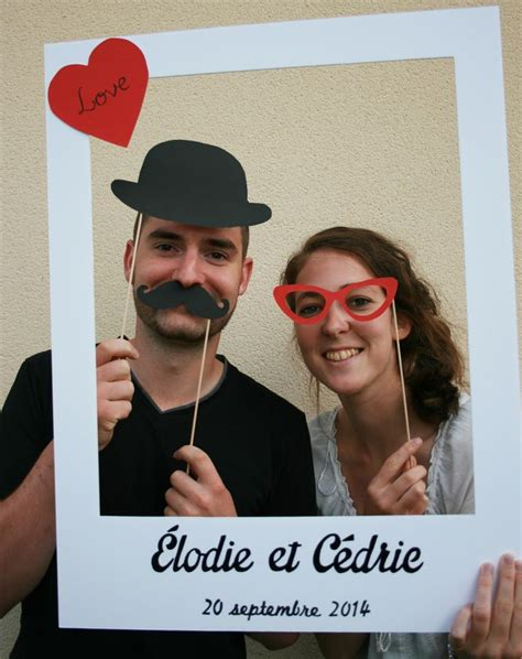les 25 meilleures id 233 es de la cat 233 gorie cadre photo mariage sur photo de mariage