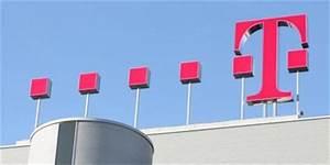 Falsche Telekom Rechnung : warnung vor gef lschten e mail email rechnungen der telekom ~ Themetempest.com Abrechnung