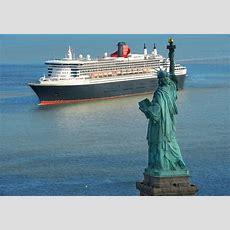 Beste Reisezeit Nordamerika Kreuzfahrten (wetter, Klimatabelle Und Klimadiagramm
