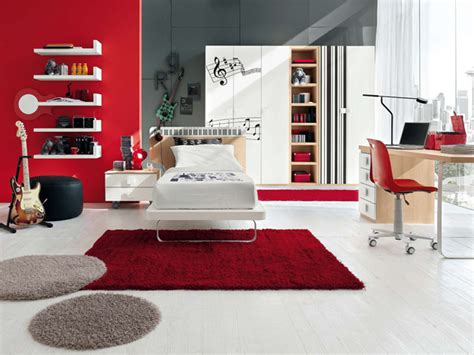 Interior Design For Musicians 2 Themed Home Designs by Hopskoch Feel The