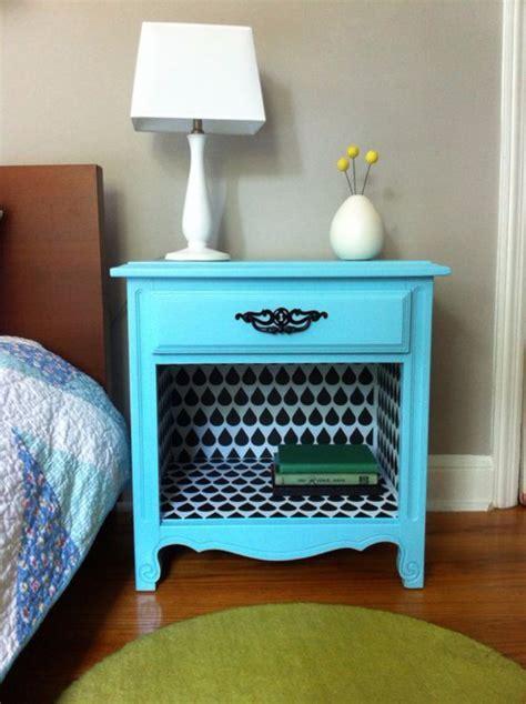 35 Furniture Refinishing Tips   Page 2 of 7   DIY Joy