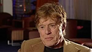 Robert Redford brings Sundance Film Festival to London ...