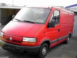 Piece Renault Master : vos pi ces automobile d 39 occasion pour renault master ii phase 1 chassis double cabine ~ Melissatoandfro.com Idées de Décoration