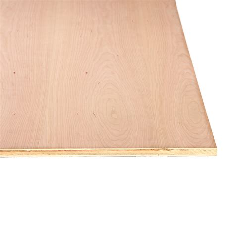 maple plywood cabinet grade 3 4 plywood cabinet grade mf cabinets