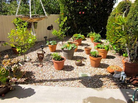 backyard ideas no grass building ideas backyard landscaping ideas no grass