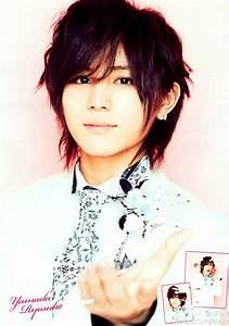 17 Best images about yamada ryosuke on Pinterest | Posts ...