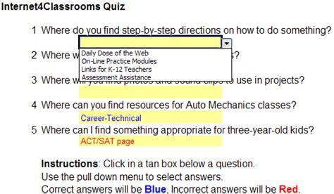 excel tutorial   create  dropdown box  excel