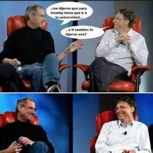 Bill Gates Resumen Biografia by El Master De Xavier Valderas Quot Master Guapo Hacker Quot Historia De La Coca Cola