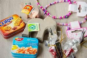 Adventskalender Womit Füllen : adventskalender aus holz sch nes n tzliches baby kind und meer ~ Markanthonyermac.com Haus und Dekorationen