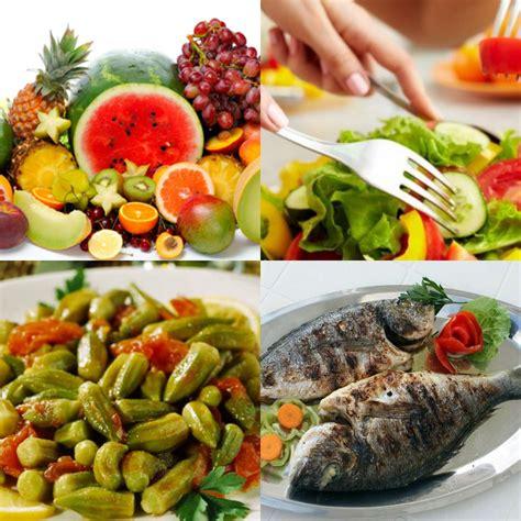 Ja cilat janë ushqimet verore që duhet t'i konsumoni ...