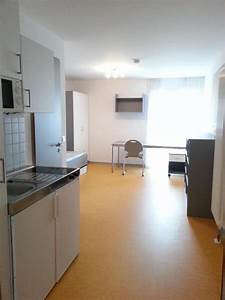 80 Qm Wohnung Streichen Lassen Kosten : sch ne studentenwohnung in deggendorf ab sofort ~ Michelbontemps.com Haus und Dekorationen