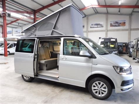 sieges auto occasion vw t6 california chf 58 39 418 voiture d 39 occasion