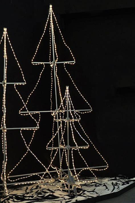 led lichtschlauch tannenbaum konstsmide led lichtschlauch tannenbaum 3d 400 cm 432 warmwei 223 e led