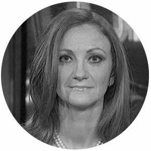 Kelly Jane Torrance, Autor en Revista El Medio