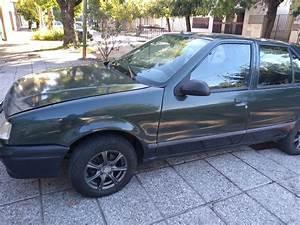 Renault 19 Rn Bicuerpo Full