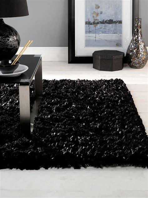 comment nettoyer un tapis a poils longs 28 images nettoyer tapis a poils longs les tapis peu