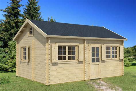 leroy merlin maisonnette en bois maison moderne