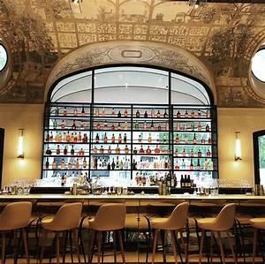 Nouvel Hotel Paris : le nouvel h tel lutetia paris r ouverture h tellerie ~ Preciouscoupons.com Idées de Décoration