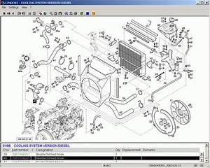 Datsun Fork Lift Wiring Diagrams
