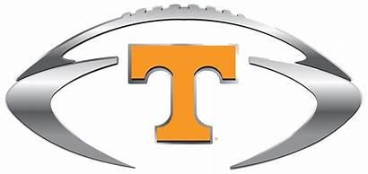 Vols Clipart Tn Tennessee Football Dog Clip