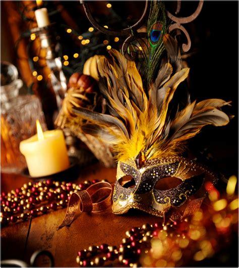 top  diy mardi gras carnival face masks top inspired