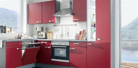 foncer en cuisine quel électroménager choisir pour sa cuisine